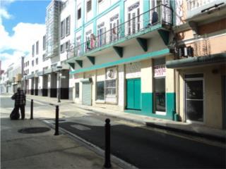 Hotel Oviedo, Rio Piedras-Tremenda Inversion