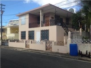 4 Habitaciones,2 Ba�os, Income Property