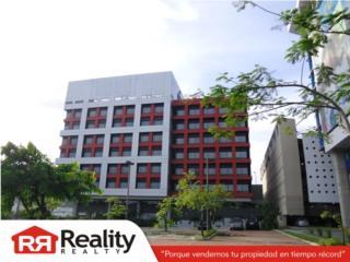Corporate Center Doral-Hato Rey