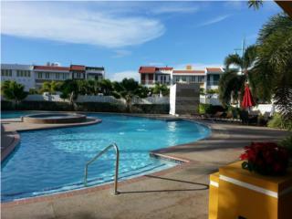 Boqueron Beach Villas 3-2 REO  BUEN PRECIO!!