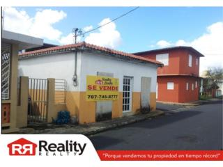 Local Comercial, Caguas