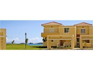 Costa Caribe Resort REPO E12 Apto 1344