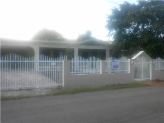 Urb. Villa Sotomayor