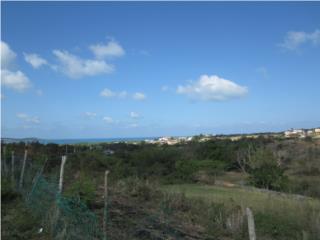 Con vista a la Bahia Boqueron