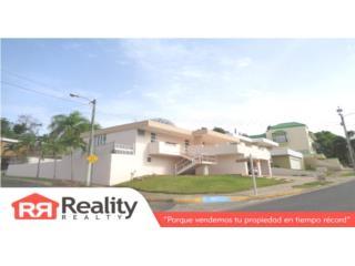 Mansiones de Rio Piedras - 517 MC