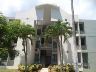 Cond Nuevas Villas de Manati Apto 302-A