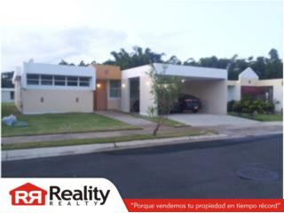 Urb. Jard�n Central, Humacao, Short Sale!