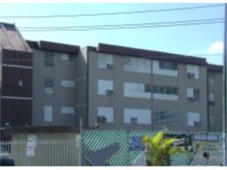 Cond.Irlanda Heights 1hab-1ba�o $53,680k