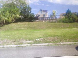 Villa Taina/Boqueron, 1,045 M/C, A Min Playa