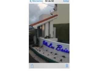Villa Vacacional en Rio Mar , Rio Grande, 4-2