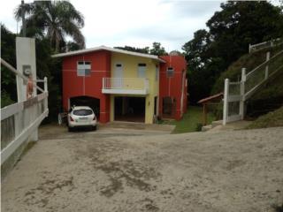 HaciendaCarabali,LIQUIDACION,3H/2B,2804M/C