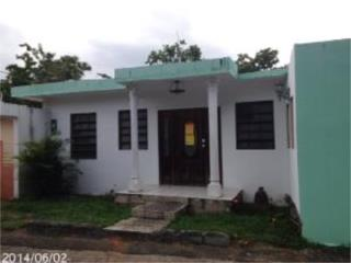 Parcelas Lopez  Case 3hab-1ba�o $69k