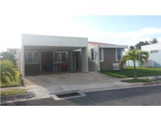 Urb. Costa Norte