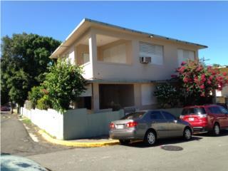 Villa Palmeras,A Pasos Ave.Baldorioty,5H/2B