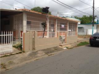 Urb. Veve Calzada calle 19 # 1 Fajardo