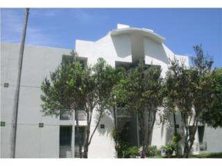 Villas Del Manati 3hab-2ba�o $88K