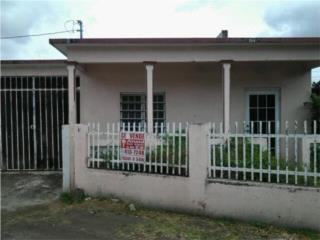 Calle Tamarindo #2, Guayama Buen precio