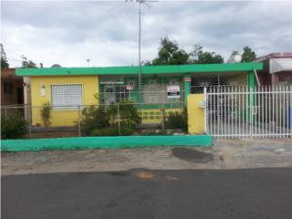 Parcelas San Luis