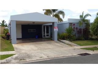 Mansiones de Cabo Rojo 4h, 2b