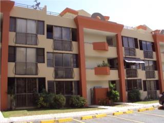 Villas De Monte 3hab-1.5ba�o $70K