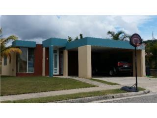 URB. HACIENDA FLORIDA CALLE PASCUA #387