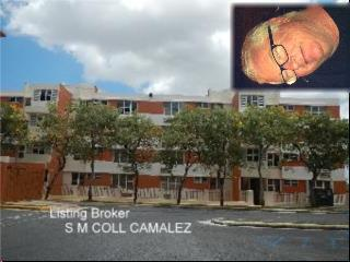 Lister S M Coll Camalez  - Hasta 6% Ayuda