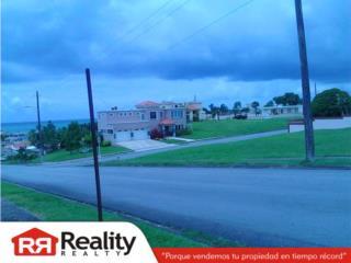 Mansiones de Playa Hucares