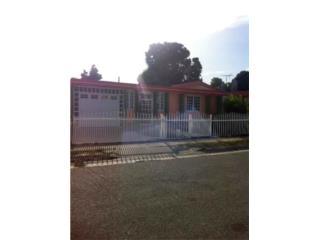 Jardines de Santa Isabel, Bonita c�moda casa
