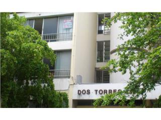 COND. DOS TORRES