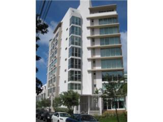 Apartamento para estrenar en Santurce!