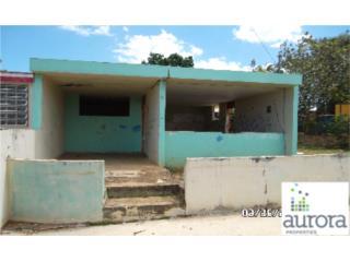 Ext. Villa Del Carmen Calle B #C-34