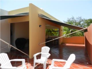 Punta Bandera - Luquillo - Penthouse