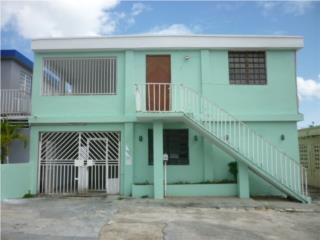 Puerto Nuevo 4hab -2.5b 98K (H)