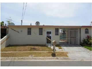 Villa Pinares 3hab-1ba�o $70K (H)
