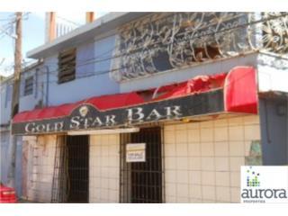 San Jose Calle A #A-20