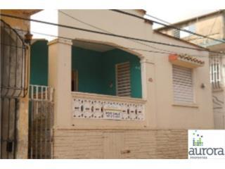 Calle Eugenio Sanchez Lopez 45