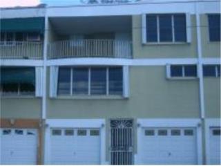 Balboa Town House 3hab-2ba�o $97,400K