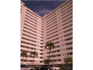 BEACH TOWER CONDO APT 1502