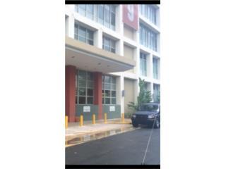 Bayamon Carretera #2  Edificio Comercial 11 Pisos