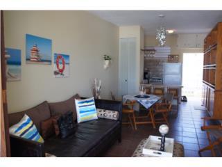 Beach apartment Caguax 308 Boqueron