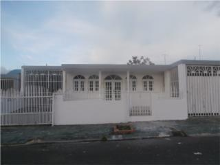 HUD Villas de RioGrande  ListingBroker SMCOLL