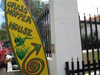 GUEST HOUSE EN RINCON