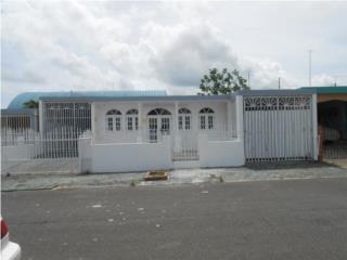 Villas De Rio Grande 3hab-2ba�o $102k
