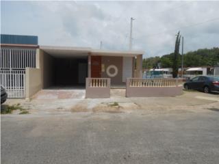 Villa Evangelina 3hab-1ba�o $49k