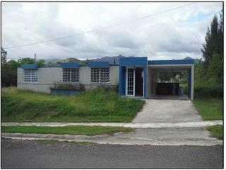 URB. VILLA ESMERALDA 3C-2B-EL MEJOR PRECIO