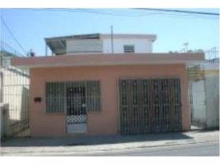 San Jose 3hab-1ba�o $52,200K