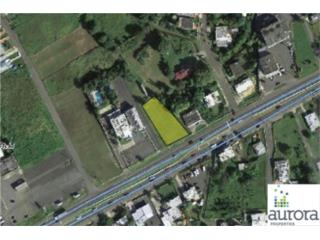 Lot A Km 122.5 PR 2 Corrales Ward