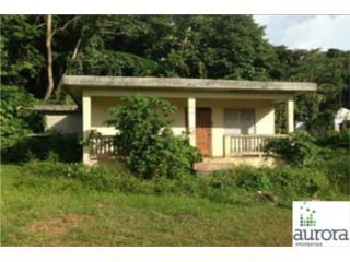 SR 639 Parcel-103-B-1 Riachuelo Community
