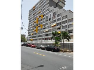 Crystal House 2h/1b $95,000