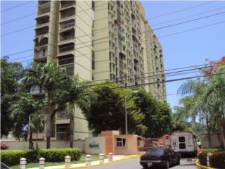 River Side Plaza 2hab-1baño $73K